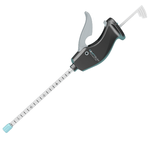 Graftgun® Graft Delivery Device