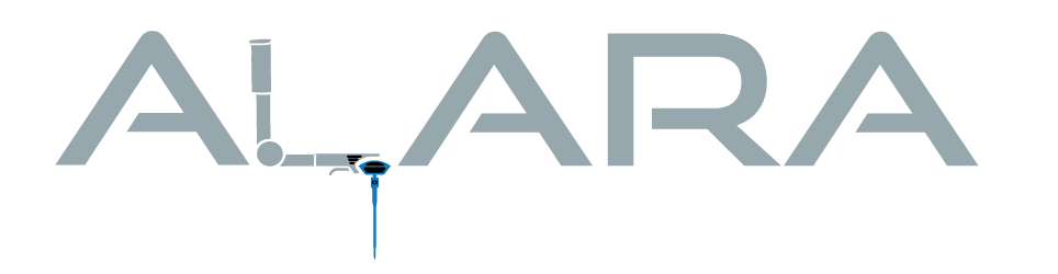 Alara® Access Needle Kit